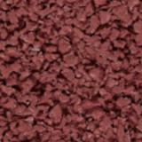 rubber crumb