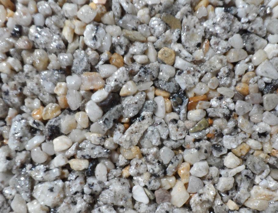 stone driveways sale