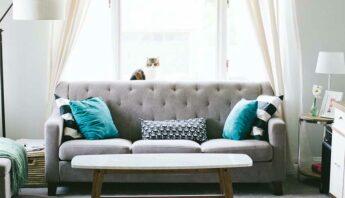 interior design and decorating home improvement